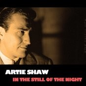 In The Still Of The Night Songs