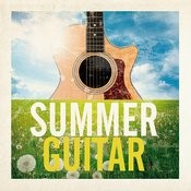 Summer Guitar Songs