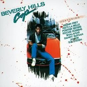 Beverly Hills Cop (Music From The Motion Picture Soundtrack) Songs