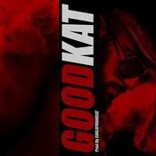 Good Kat Songs