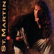 St. Martin Songs