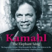 The Elephant Song Songs