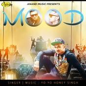 Mood Song