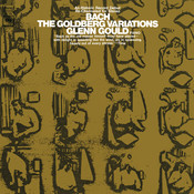 Goldberg Variations, BWV 988 (1955 Recording, Rechannelled for Stereo): Variation 21 Canone alla Settima (1955 Recording, Rechannelled for Stereo) Song