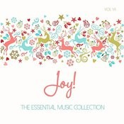 The Essential Christmas Collection: Joy!, Vol. 7 Songs