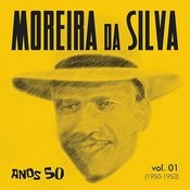 Anos 50, Vol. 1 (1950-1953) Songs