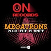 Rock The Planet Songs