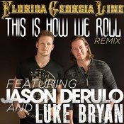 This Is How We Roll (Remix) Songs