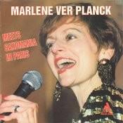 Marlene Ver Planck Meets Saxomania In Paris Songs