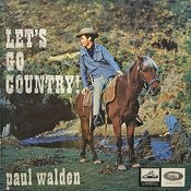 Let's Go Country! Songs