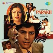 Parakh Songs