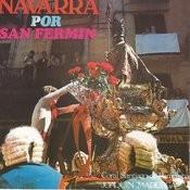 Navarra Por San Fermin Songs