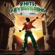 9 Hits, 3 Evergreens Songs