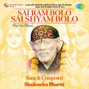 Sai Ram Bolo Sai Shyam Bolo Songs