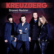 Drzewo Nadziei (Freaky Boys Remixes) Songs