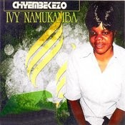 Chyembekezo Songs