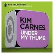 Under My Thumb Songs