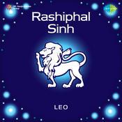 Rashiphal Sinh Leo Songs