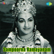 Sampoorna Ramayanam Tml Songs