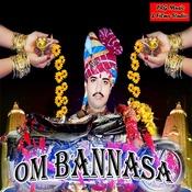 Om Bannasa Songs