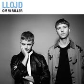 Om VI Faller (Gabriel Gassi Remix) Songs