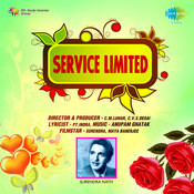Service Limited Songs