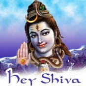 Hey Shiva Songs
