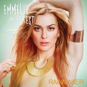 Rainmaker Songs