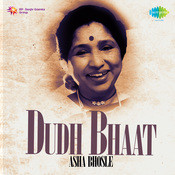 Dudh Bhaat Mar Songs