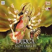 Durga Saptashati Songs