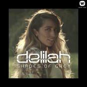 Shades of Grey (Remixes) Songs