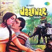 Jaanwar Songs