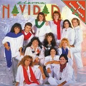Eterna Navidad Songs
