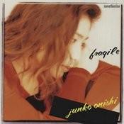Fragile Songs