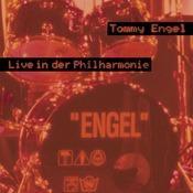Live In Der Philharmonie Songs