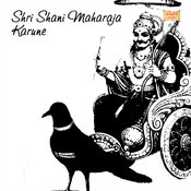 Shani Deva MP3 Song Download- Shri Shani Maharaja Karune
