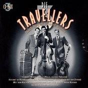 Die 3 Travellers:nach Regen Scheint Sonne Songs