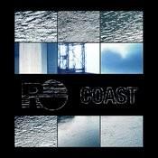 Coast Song