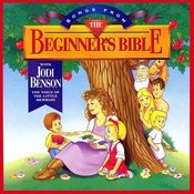 Songs from the Beginner's Bible Songs