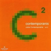 Contemporanis, Vol. 2 Songs