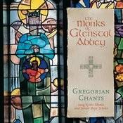 Gregorian Chants Songs