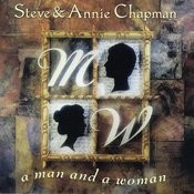 A Man And A Woman Songs