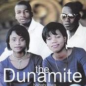 Nshabulilwa Songs