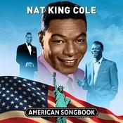 American Songbook Songs