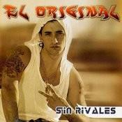 Sin Rivales Songs