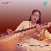 Prema Samarjyam Songs