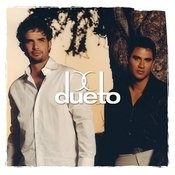El Dueto Songs