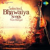 Bau Kumthaa Baataash Song