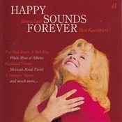 Weisse Rosen Aus Athen (Happy Sounds Forever - A Potpourri Of Popular Music From The Past 50 Years) Song