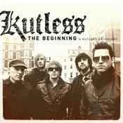 Kutless: The Beginning Songs
